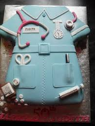 nurse cake nurse cakes cake and cake decorating supplies