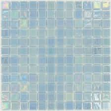Rustic Home Decor Cheap by Buy Glow In The Dark Cool Blue Iridescent Glass Tile Loversiq