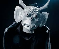 Gargoyle Costume 16 Best Gargoyle Costume Images On Pinterest Gargoyle Costume