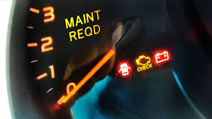 how to reset the maintenance light on a toyota corolla how to reset maintenance required light in a toyota