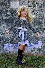 limited time u0026 modest lace holiday twirl dress toddler little
