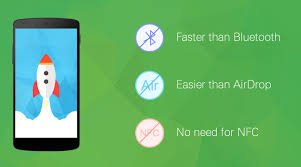 run apk on pc xender app for pc or laptop windows 7 8 8 1 10 with
