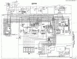 scania r420 wiring diagram the best wiring diagram 2017