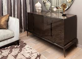 Sofa And Chair Company by Langham Chest Bedroom Furniture The Sofa U0026 Chair Company
