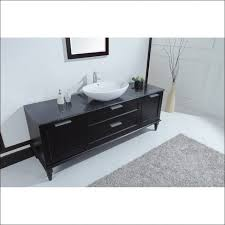 bathroom amazing 72 double sink vanity granite top two sink