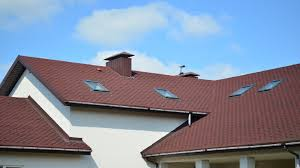 Home Construction San Antonio Tx Gc Services Roofing And Construction U2013 Roofing Contractor In San