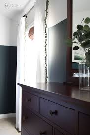 63 best window treatments images on pinterest window treatments
