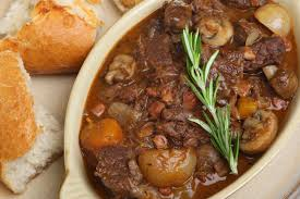 alton brown beef stew guinness beef stew healthy eating for families