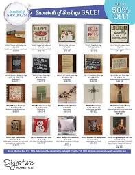 364 best signature homestyles with patricia mitchell images on
