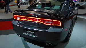 2013 dodge charger rt awd 2013 dodge charger awd sport tour