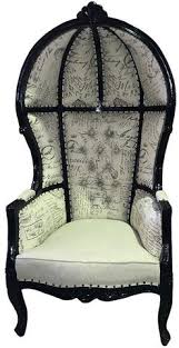 french canopy chair welcome to our beautiful new french canopy chair fabulous french
