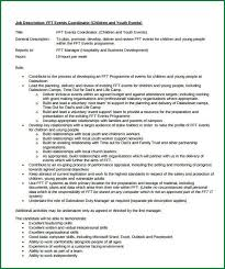Events Manager Resume Sample by Click Here To Download This Event Planner Resume Template Httpwww