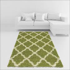 Half Circle Kitchen Rugs Kitchen Rooster Rug Kitchen Rugs Green Rug Half Circle Kitchen