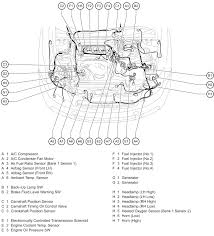 wenkm com page 14 nissan wiring diagrams nissan figaro wiring