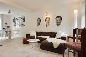 home design for small spaces living room tiny home living room design modern decoration