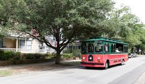 Charleston Trolley Map Homepage Wilmington Trolley Wilmington Trolley