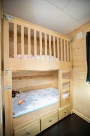 best ideas about tiny house family pinterest mini homes best ideas about tiny house family pinterest mini homes guest and building