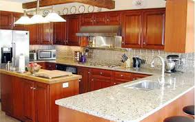 decor miraculous kitchen decorating ideas photos on a budget