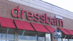 Dress Barn Employment Dress Barn In Elmhurst Robbed After Employees Forced Into Bathroom