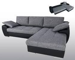 canapé nelson des canapés pour se détendre et fuir le quotidien megashop brotz
