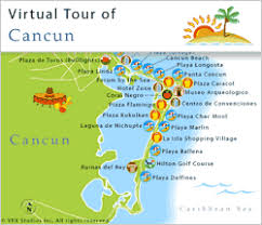 map of mexico resorts cancun mexico travel information cancun mexico vacation guide