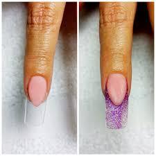 ntna 2014 week 5 u2013 entity beauty nail art gallery step by step