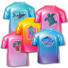themed t shirts ad specialty logo t shirt magnets souvenir refrigerator magnets
