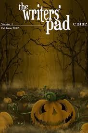 spirit halloween algonquin il coast of illinois october 2012