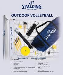 triyae com u003d best volleyball net for backyard various design