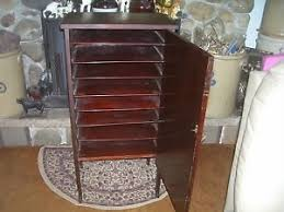 player piano roll cabinet antique piano roll storage cabinet player piano music organizer