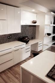 Kitchen Cabinet Refinishing Denver by 17 Best Modern European Kitchens Images On Pinterest European