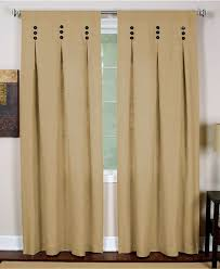 Macys Kitchen Curtains by Macys Kitchen Curtain Decorate The House With Beautiful Curtains