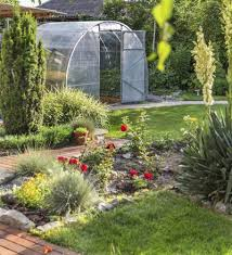 Climate Zones For Gardening - zone 4 gardening plants u2013 suggested plants for cold climates