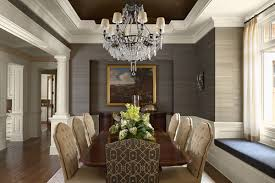 wallpaper ideas for dining room wallpaper it s on a roll bee of honey dos