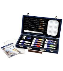635 Best Images About Art Art Painting Supplies Paint Supplies For Artists Joann