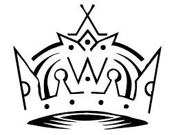 Free Printable Princess Crown Coloring Pages King Sheet World Of Princess Crown Coloring Page Free Coloring Sheets