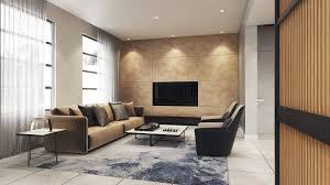 Free 3d Room Design Room Designer Universalcouncil Info