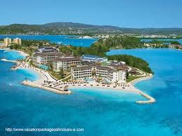 turks and caicos resorts all inclusive caribbean all