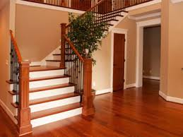 Texas Traditions Laminate Flooring Hardwood Stephenson Floors