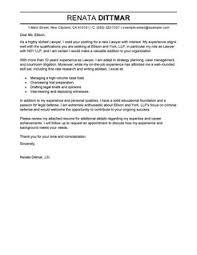journalist resume sample reporter cover letter sample tv reporter