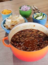 best 25 ree drummond chili ideas on pinterest best soup recipes
