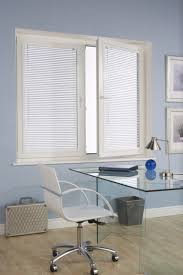 venetian blinds inspiration gallery the northwest u0027s largest