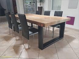 cuisine industriel meubles industriels pas chers inspirational meuble cuisine