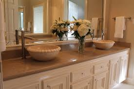 bathroom vessel sink ideas purple vessel sink design ideas pictures zillow digs zillow
