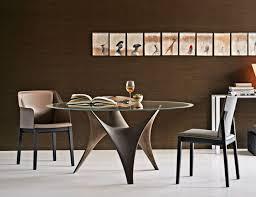 molteni cuisine attractive luminaire pour cuisine moderne 12 table ronde en