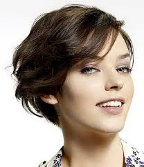 pixie cut styles for thick hair cute pixie cuts for thick hair