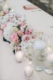 florist ta sophisticated floral designs portland oregon wedding florist