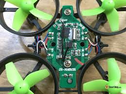 eachine e010 for fpv cheap alternative to tiny whoop u0026 inductrix