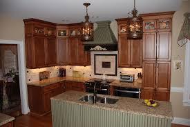 interior decorating degree interior design