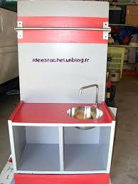 faire une cuisine pour enfant cuisine pour enfant founderhealth co